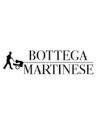 BOTTEGA MARTINESE