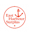 EAST HARBOUR SURPLUS